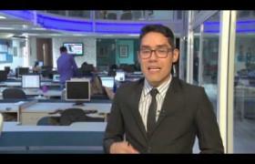 O DIA NEWS 2EDICAO 17 09 BLOCO O2