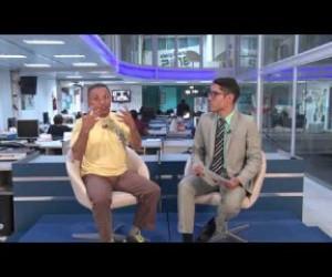 TV O Dia - O DIA NEWS 2EDICAO 19 09 BLOCO 02