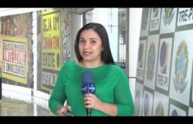 O DIA NEWS 2EDICAO 25 09 BLOCO 01