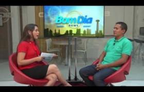 BOM DIA NEWS 09 10 bloco 02