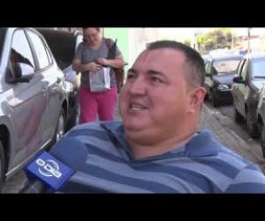 TV O Dia - BOM DIA NEWS 15 10 18