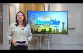 BOM DIA NEWS 16 10 BLOCO 2