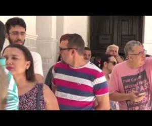 TV O Dia - BOM DIA NEWS 22 10 BLOCO 01