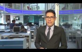 O DIA NEWS 02 10 BLOCO 01