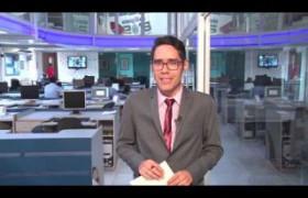 O DIA NEWS 17 10 BLOCO 02
