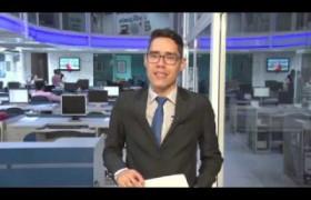 O DIA NEWS 25 10 18 BLOCO 03