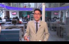 O DIA NEWS 2EDICAO 04 10 BLOCO 02