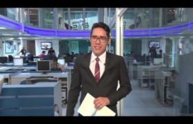 O DIA NEWS 2EDICAO 05 10 BLOCO 02