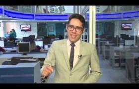 O DIA NEWS 2EDICAO 09 10 BLOCO 02