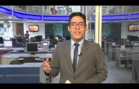 O DIA NEWS 2EDICAO 10 10 BLOCO 02