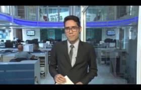 O DIA NEWS 2EDICAO 16 10 18 BLOCO 02