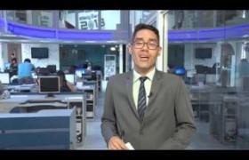 O DIA NEWS 2EDICAO 22 10 18 BLOCO 01