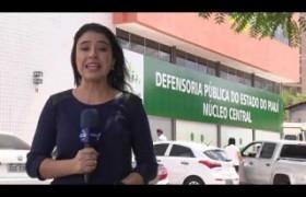 O DIA NEWS 2EDICAO 23 10 BLOCO 01