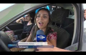 O DIA NEWS 2EDICAO 24 10 18 BLOCO 01