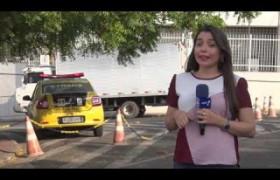 O DIA NEWS 2EDICAO 26 10 18 BLOCO 03
