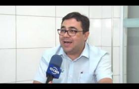 O DIA NEWS 2EDICAO 29 10 18 BLOCO 03