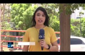 O DIA NEWS 2EDICAO 8 10 BLOCO 01