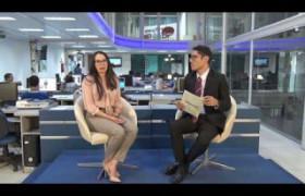 O DIA NEWS 2EDICAO 8 10 BLOCO 02
