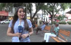 O DIA NEWS 2EDICAO BLOCO 02