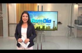 BOM DIA NEWS 05 11 BLOCO 2