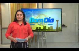 BOM DIA NEWS 06 11 BLOCO 02