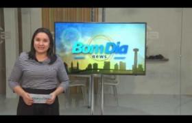 BOM DIA NEWS 07 11 BLOCO 02