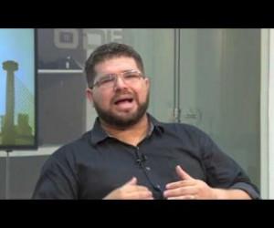 TV O Dia - BOM DIA NEWS 12 11 18 BLOCO 02