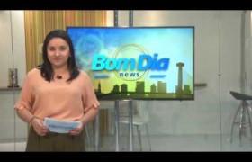 BOM DIA NEWS 14 11 BLOCO 01