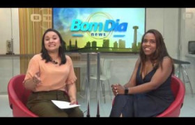 BOM DIA NEWS 14 11 BLOCO 02
