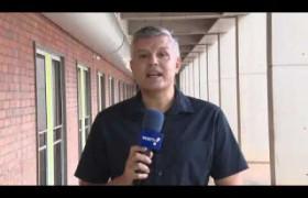 BOM DIA NEWS 19 11 bloco1