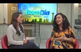 BOM DIA NEWS 20 11 BLOCO 02