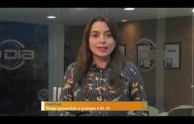 BOM DIA NEWS 21 11 BLOCO 01