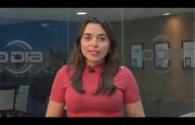 BOM DIA NEWS 22 11 BLOCO 01