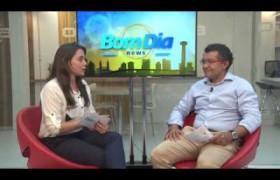 BOM DIA NEWS 23 11 BLOCO 02