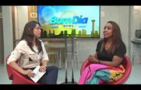 BOM DIA NEWS 23 11 BLOCO 03