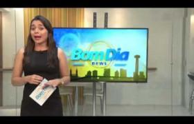 BOM DIA NEWS 28 11 BLOCO 01