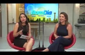 BOM DIA NEWS 28 11 BLOCO 02