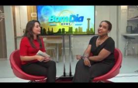 BOM DIA NEWS 30 11 BLOCO 02