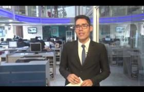O DIA NEWS 06 11 BLOCO 01