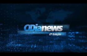 O DIA NEWS 2 EDICAO 07 11 BLOCO 03