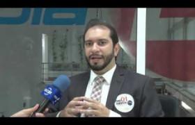 O DIA NEWS 2 EDICAO 20 11 BLOCO 03
