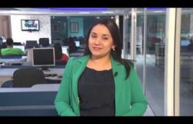O DIA NEWS 23 11 BLOCO 03