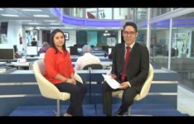 O DIA NEWS 27 11 BLOCO 02