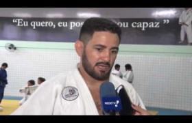 O DIA NEWS 29 11 BLOCO 03