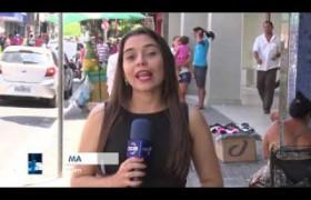 O DIA NEWS 2EDICAO 01 11 BLOCO 01