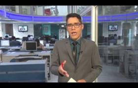 O DIA NEWS 2EDICAO 05 11 BLOCO 01