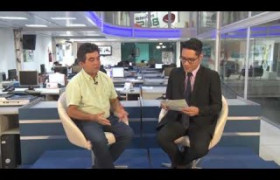 O DIA NEWS 2EDICAO 09 11 BLOCO 02