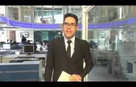 O DIA NEWS 2EDICAO 12 11 BLOCO 01
