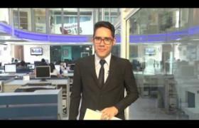 O DIA NEWS 2EDICAO 12 11 BLOCO 03