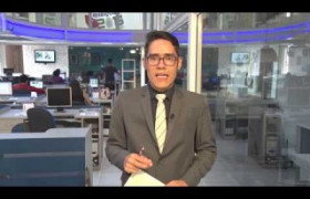 O DIA NEWS 2EDICAO 13 11 BLOCO 01